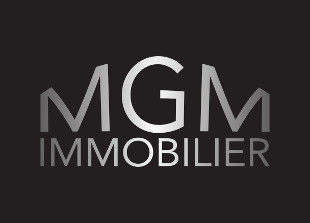 MGM Immo